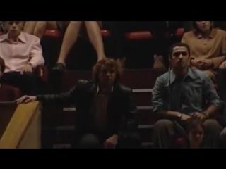 Романс 'Одиночество' из сериала 'Черный ворон'.mp4