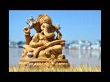 Ganesh Dhun ( Om Gam Ganpataye Namo Namah ) ( includes that peace )
