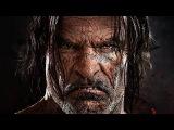Lords of the Fallen - Геймплейный трейлер