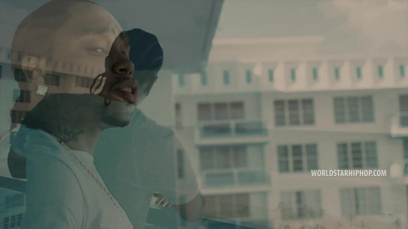 "Payroll Giovanni ""Hustle Muzik 3"" (WSHH Exclusive - Official Music Video)"