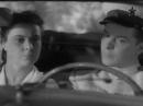 Дело № 306. (1956)