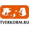 TverKorm.ru - Комбикорма в Твери
