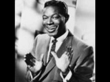 Nat King Cole - A Blossom Fell