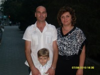 Stefan Moroz, 4 августа , Кропоткин, id171296671