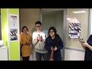 Студент из Индии выиграл Ауди в акции Живи на Драйве