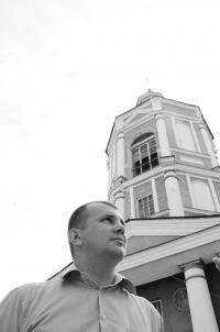 Дмитрий Шульгин, 30 июля 1986, Кировоград, id108026338