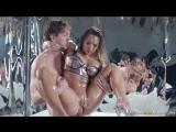 Cali Carter &amp Markus Dupree HD 1080, All Sex, Anal, Big Tits, Blonde, Gonzo, Oil, Cumshot
