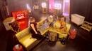 RuPaul's Drag Race Untucked - ALL of S7 bonus clips