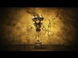Wumpscut_Boneshaker_Baybee_(novoe_video)