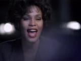 Whitney Houston - I Will Always Love Youvia torchbrowser.com