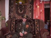 Алексей Малышев, 31 декабря 1984, Курган, id178277604