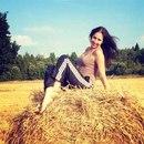 Юлия Петровна фото #31