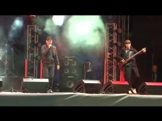 Программа военного шоу в Абакане 26 августа