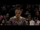 Averina Arina HOOP 2 0 1 8