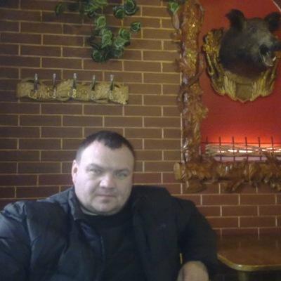 Ігор Грач, 23 ноября , Севастополь, id199169873