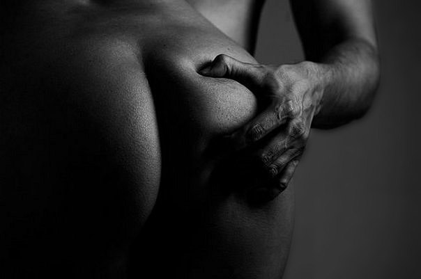 erotika-foto-chb