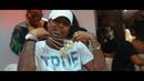 J Baby ft Gutta Slim - Money Dance