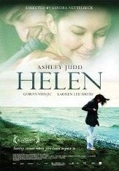 Helen (2009) - Latino