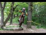 Low North Camp XC Enduro   Highlights