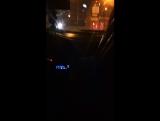 Правильный таксист,с правильной музыкой )