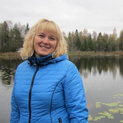 Вера Черепанова, 29 августа , Тотьма, id114021358