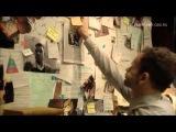 Элементарно (3 сезон) — Полный русский трейлер