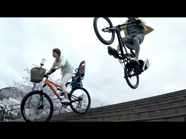 Фильм Лемони Сникет: 33 несчастья спб