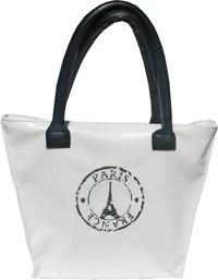 Элегантная летняя женская сумочка в стиле легендарной Coco Chanel.  Подчеркнет женственность, и... Добавить в...