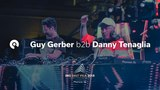 Danny Tenaglia b2b Guy Gerber @ IMS Dalt Villa 2018, Ibiza