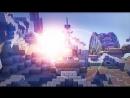 Intro Frost Doga 1 mp4