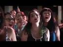Pub Choir 11 - ZOMBIE the Cranberries