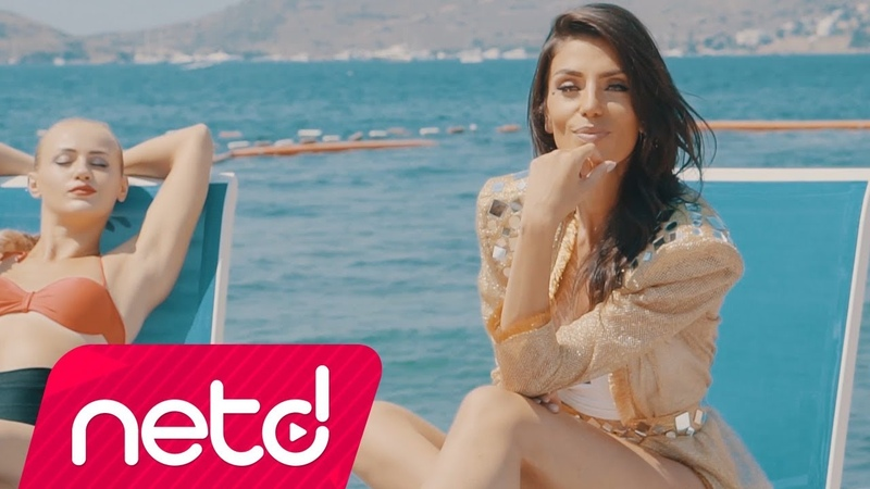 Halil Vergin feat. Derya Su - Kucuk Oglan (Club Mix) (Official Video 2018)