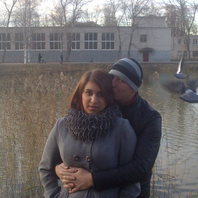 Вовик Шведов, 28 ноября 1988, Санкт-Петербург, id190782249
