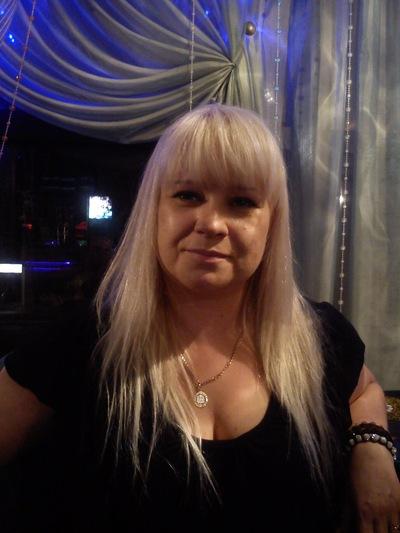 Наталья Логвинова, 26 декабря 1981, Ставрополь, id53255898