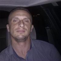 Markus Grodno