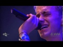 Years Years - Ties live from Lowlands