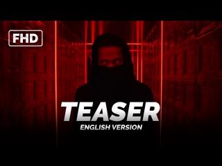 ENG | Тизер: «Тетрадь смерти / Death Note» 2017 Netflix