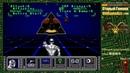 Shadowrun Megadrive/Genesis Часть 2