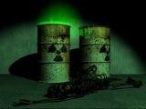 Тайны мира с Анной Чапман Тайное Химическое оружие 2014