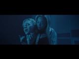 (Allj)Элджей - Минимал (720p).mp4