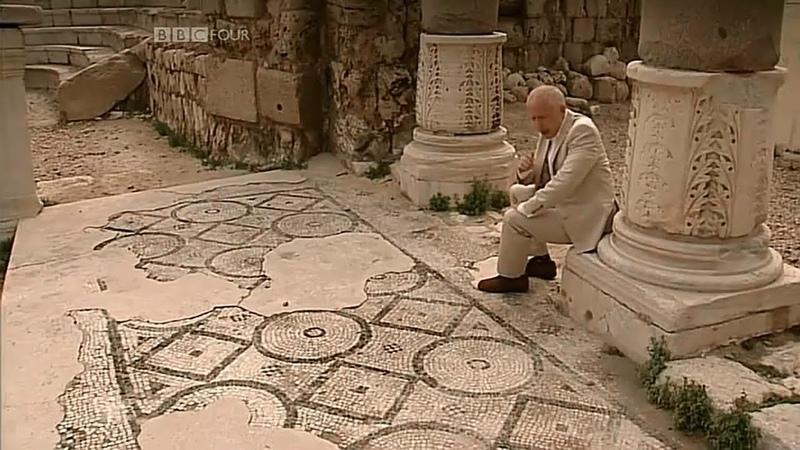 Архимед | BBC | История математики