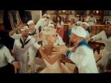 Стас Костюшкин - Хэй Мам (премьера клипа, 0+)