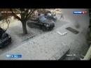 Jokių abejonių, kad Zacharčenko nužudytas Rusijos spec. tarnybų arba savų gaujų ! Ликвидация Захарченко: опубликовано эксклюзивн