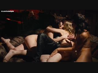 Chloë sevigny etc. nude - mr. nice (2010) hd1080p watch online