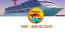 Заработок в интернете Videobonus Click Заработок без вложений. Смотри видео и зарабатывай.