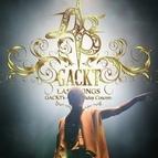 GACKT альбом GACKT's -45th Birthday Concert- Last Songs