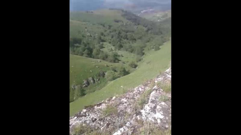 Султан Гаджиев - Live