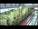 三隆齒輪Sun Lung Gear Works Co Ltd 公司簡介繁體版