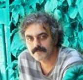 Sahin Turk, id176700678