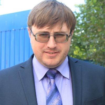 Сергей Авдеев, 20 мая 1986, Красноярск, id61077913
